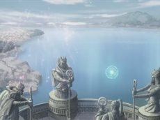 Сказка О Хвосте Феи [ТВ-2] / Fairy Tail [277/277] (SUB)