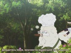 Black Clover - 89 [Anku & mutagenb] русские субтитры