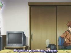Учитель-мафиози Реборн! / Kateikyoushi Hitman Reborn! [203/203](SUB)