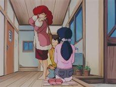 Доходный дом Иккоку [ТВ] / Maison Ikkoku TV [96/96](SUB)