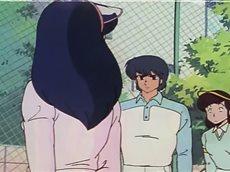 Доходный дом Иккоку [ТВ] / Maison Ikkoku TV [96/96](RUS)