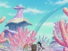 Ван-Пис [ТВ] / One Piece (SUB)
