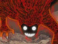 Наруто: Ураганные хроники [ТВ-2] / Naruto: Shippuuden [500/500] (SUB)