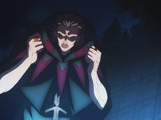 Судьба: Начало (ТV-1) / Fate: Zero [13/13](RUS)