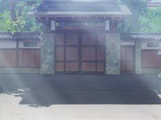 Небо и земля / Tenjou Tenge [24/24](SUB)