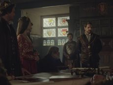 Reign.S04E11.720p.HDTV.x264-KILLERS.mkv