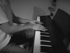 Faded - Alan Walker (Piano Cover).mp4