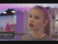Детский Торгово-развлекательный Центр «НОРА» в Москве