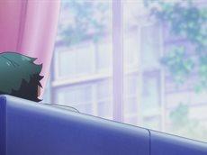 Eromanga Sensei 7 серия русская озвучка AniStar Team / Эроманга сенсей 07 / Эроманга-сэнсэй