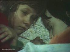Детский клип - Мария Мирабела