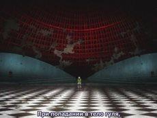 Токийский гуль / Tokyo Ghoul [12/12] (RUS/SUB)