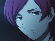 Судьба: Начало (ТV-1) / Fate: Zero [13/13](SUB)