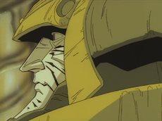 Звездные рыцари со Звезды изгоев / Seihou Bukyou Outlaw Star [26/26](RUS/SUB)