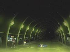 Лиричная Волшебница Наноха: Искатели [ТВ-3] / Mahou Shoujo Lyrical Nanoha StrikerS [26/26](RUS)