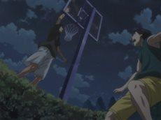 Баскетбол Куроко ТВ-1 / Kuroko no Basuke TV-1 [25/25](SUB)