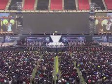 2014 Worlds Final - Opening Ceremony.mp4
