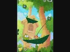 Ам ням игры онлайн играть бесплатно 1 серия 1-10 уровень.mp4
