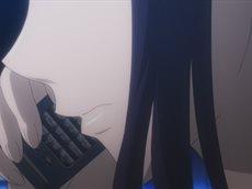 Индекс Волшебства [ТВ-1] / To Aru Majutsu no Index [24/24](SUB)