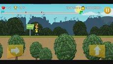 Барбоскины игра смотреть онлайн новые серии Скейтборд 2 серия В лесу .mp4