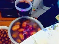 Подготовка картофеля. Яровизация..avi