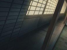 Youkai Apartment no Yuuga 21 серия русская озвучка Xelenum / Весёлые деньки в общежитии монстров 21
