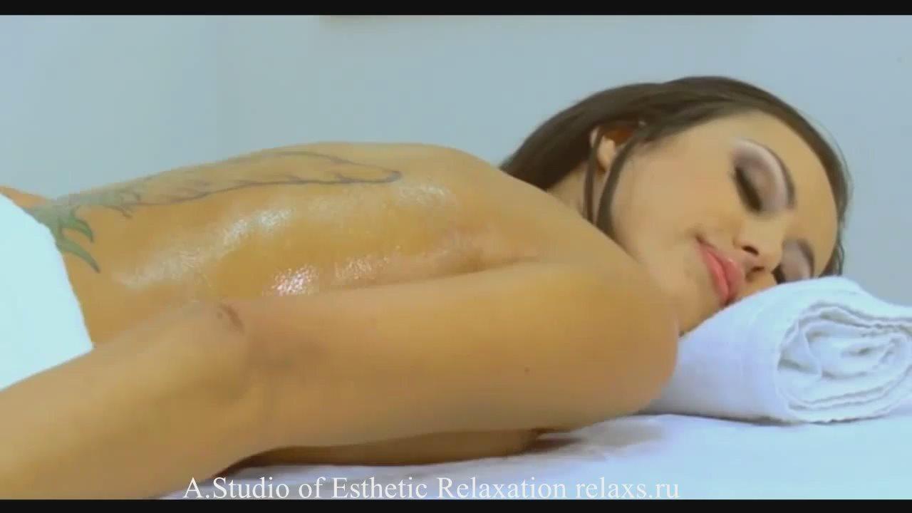 Эротический массаж в Екатеринбурге массажистки в