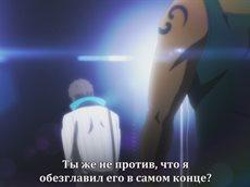 SR_hakata-tonkotsu-ramens_episode_2_subtitles.mp4