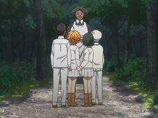 [Adonis] Yakusoku no Neverland - 07 [720p].mp4