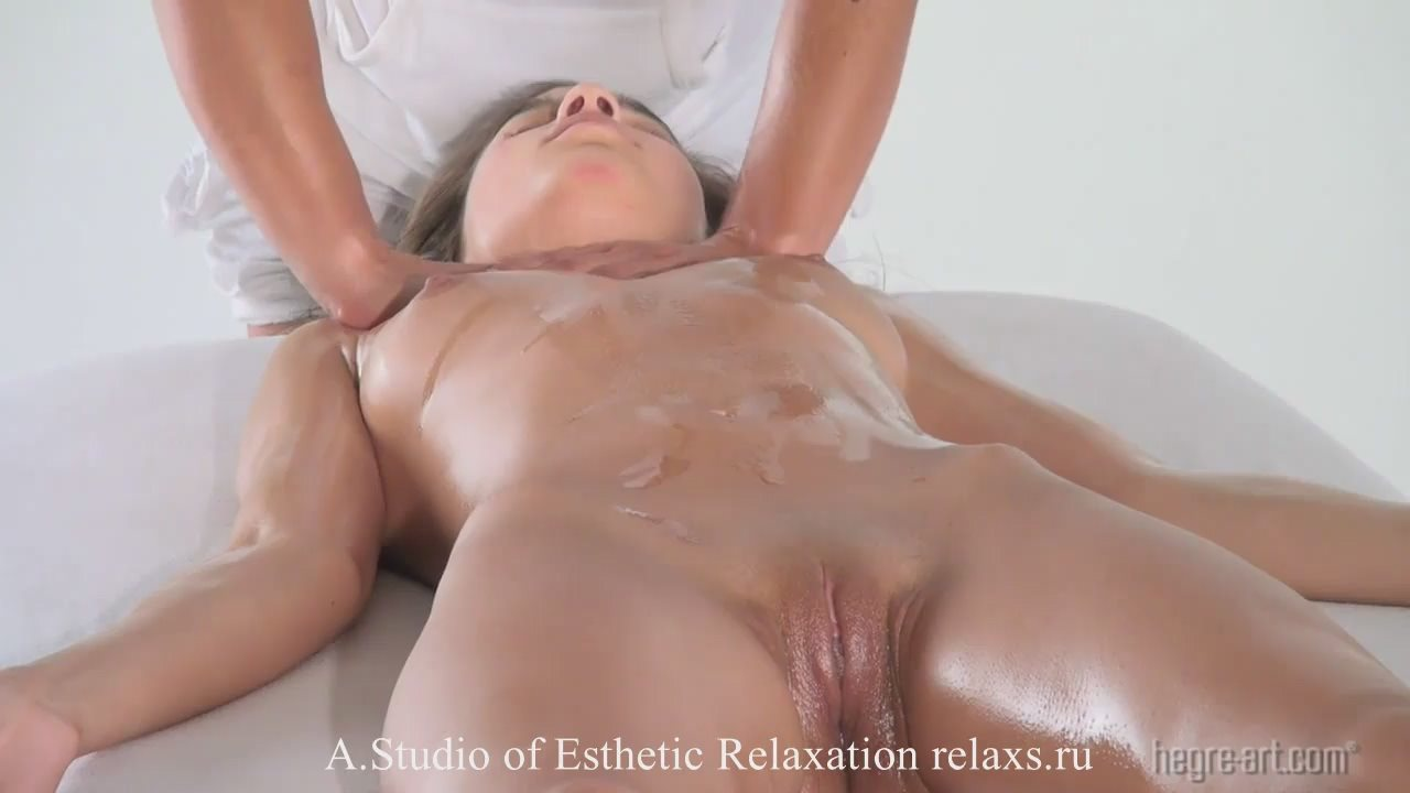 Для мужчин интимных зон онлайн массаж