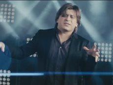 клип Би-2 - Молитва (OST 'Метро') (2013) HD 1920x1080р