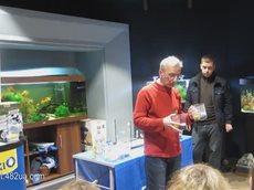 Мастер-класс, секреты запуска аквариума, советы, рекомендация, фрагмент 1.flv