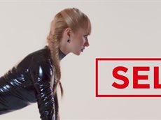 SELFY - ІНСТАГРАМ (promo teaser)