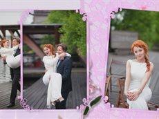 Proshow Producer | 4040 Wedding ❤️ ❤️ ❤️