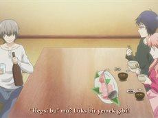 [Tempest Fansub] 3D Kanojo Real Girl 22. Bölüm.mp4